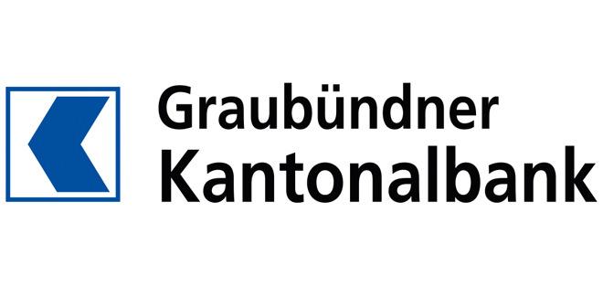 Graubünder Kantonalbank